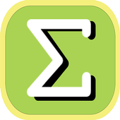 SOMAS icon