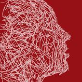 CONCARH 2015 icon