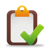 SGIE Equipment Inspection App icon