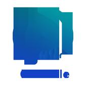 Prover Controle icon