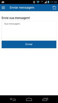Prover Controle apk screenshot