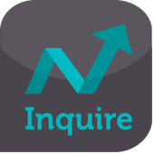 Inquire icon