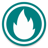 Free Books - Spirit Fanfiction icon