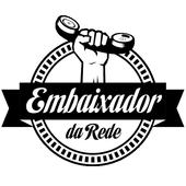 Embaixador da Rede icon