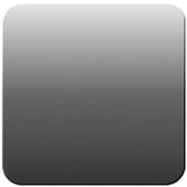 Sofis Hand icon