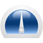 Softgroup iCockpit icon