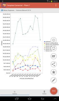 BIMachine APP - CL apk screenshot