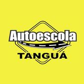 Autoescola Tanguá icon