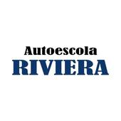 Autoescola Riviera icon