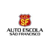 Autoescola São Francisco icon
