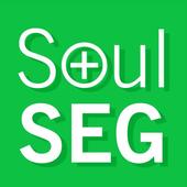 Soul SEG icon