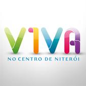 VIVA Niterói icon