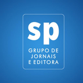 SP Jornal icon