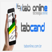 TABCAND icon