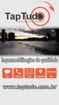 Tap Tudo poster