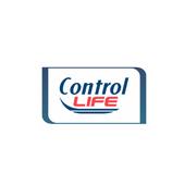 Control Life Consultas icon