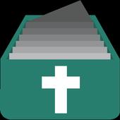 Promise Box icon
