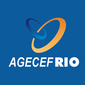 Agecef Rio icon