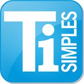 EventoApp Demo icon