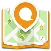 Trackmob OS icon