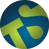 Trier Gestão (Farmácias) icon