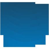 Syscook - Comanda Eletrônica icon