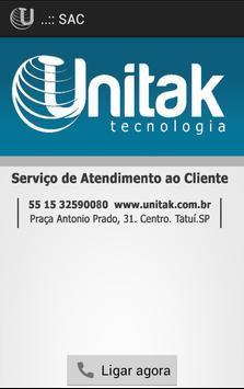Syscook - Comanda Eletrônica apk screenshot