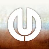 Convenção 2015 icon