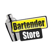 Bartender Store icon
