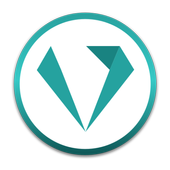 Vip Club icon