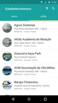 Vip Club apk screenshot