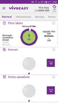Vivo Easy apk screenshot