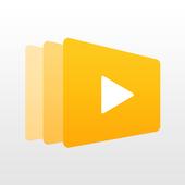 WebMeeting Direct 1.0 icon