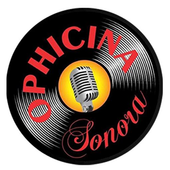 Ophicina Sonora icon