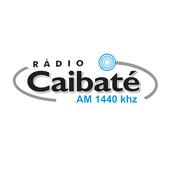 Rádio Caibaté icon
