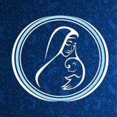 Rádio Maria icon