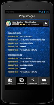 Rádio Maria apk screenshot