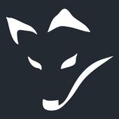 FOX Pesquisa icon