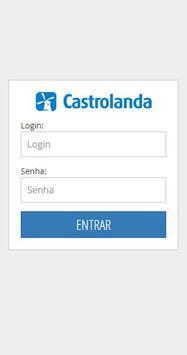 Castrolanda apk screenshot