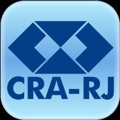 CRA-RJ icon