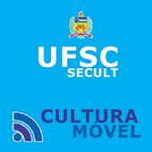Cultura Móvel v.2 icon