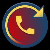 Telefones Corporativos icon