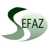 Notícias do Portal Sefaz-AM icon