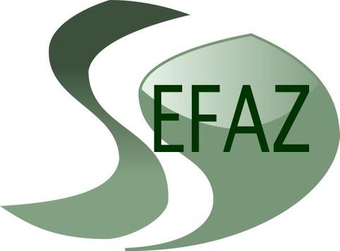 Notícias do Portal Sefaz-AM apk screenshot