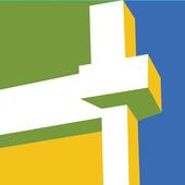 Secop 2015 icon