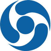 CAESB Autoatendimento icon