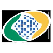 e-Recursos icon