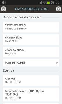 e-Recursos apk screenshot