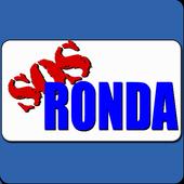 SOS Ronda icon