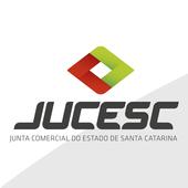 JUCESC Móvel icon